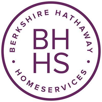 Colony-Custom-Homes-Berkshire-Hathaway-HomeServices