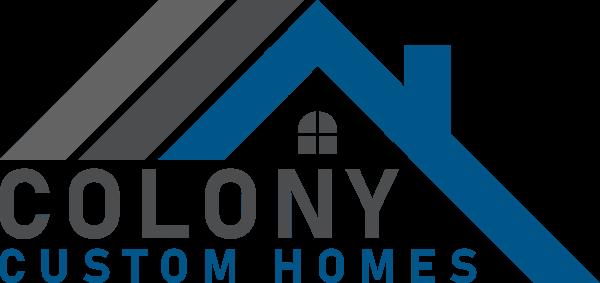 Colony-Custom-Homes